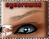 CcC browns *11 brown