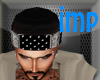 [mp]black bandana