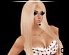 |C|Xanalyn v2 Blonde