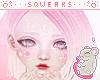 [S] Kids Callie Pink
