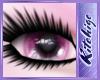 K!t - Xamiya Eyes