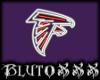 !B! Falcons Neon Sign