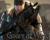Gears 3 Poster