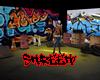 AU:Street Room
