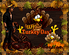 {KAS}HappyTurkey 2