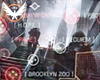 The Division Map HUD