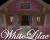 Lil Pink house Bundle