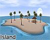 [Alu] Isla Bonita