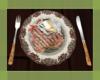 OSP Steak Dinner