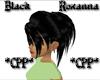 *CPP*Black Roxanna