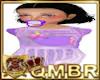 QMBR Kid Onesie AnaBean