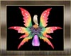 Colors Fairy Anim.wings2