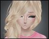 $ Carolyn Blonde