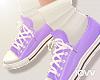 """Iv""""SneakersV.3"""