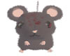 Kushiel's Mouse
