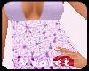 (V)Lavender daisies