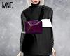MNC Sweater Cpl Top V1 F