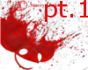 [IB] Deadmau5 Bleed pt.1