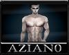 AZ_Classic Skin 04