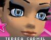 [V4NY] Teresa Carmel