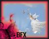 BFX UF Skyburst
