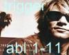 Bon Jovi all about