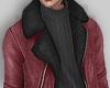 零 Gavin's Fur Coat