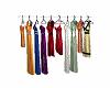 shop dresses rack
