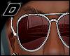 D►Glasse.2.[Agent]