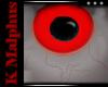 Demonic Red F