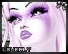 Lo] Fairy purple