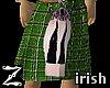 Z:Irish Kilt Old Style