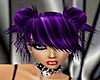 *TK* Minmay Purple Rave