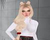 Lilliana /Derivable