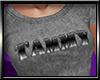 CJ69 Tammy Tee