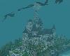 gothic palace