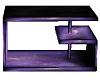 [HW] Galaxy Table