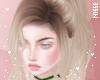 n| Tilley Bleached