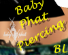 (BL) BELLY PIERCING BP