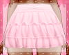 RL Sweet Pink Skirt
