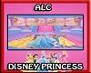{ALC}DisneyPrinicessBndl
