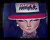 : Obey Nothing Snapback
