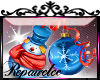 *R* Happy Holidays! STKR