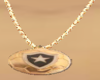 Medalha Botafogo