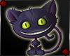 f HALLOWEEN - CAT