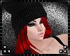 M: Lolly Wren Red