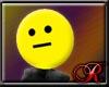 R1313 Emotihead Blank