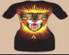 Gucci T- Shirt Dress