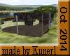 K!194-KunerlKincaideHome