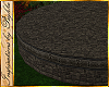 I~Castle Celtic Pedestal